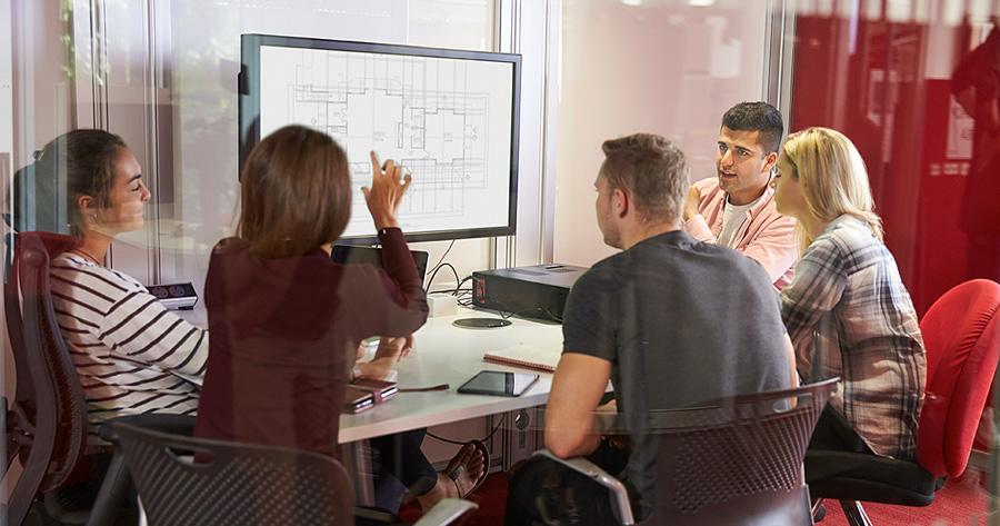 Metodologia BIM: conheça os conceitos básicos de aplicação
