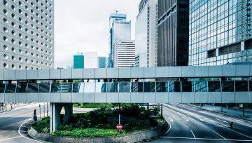 Plano Diretor Municipal (PDM): o que é e para que serve?